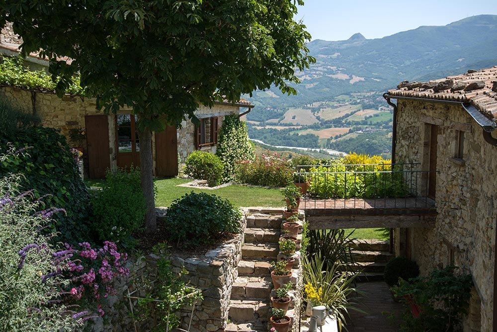 panoramic-view-from-casa.jpg